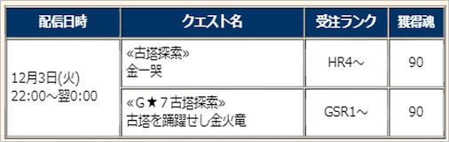 f:id:hiroaki362:20191120161519p:plain