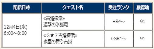 f:id:hiroaki362:20191120161533p:plain