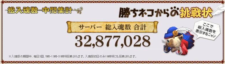 f:id:hiroaki362:20191129210511p:plain