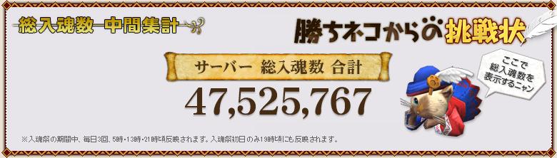 f:id:hiroaki362:20191130210511p:plain