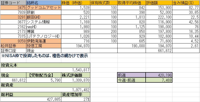 f:id:hiroaki510:20180114104529p:plain