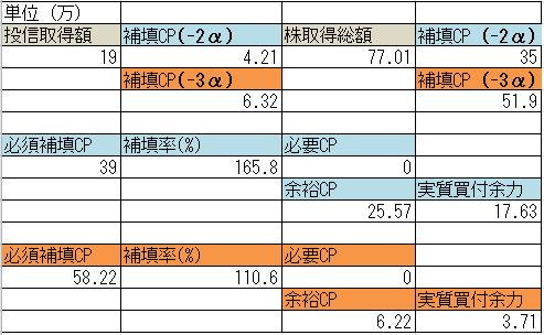f:id:hiroaki510:20180130204021p:plain