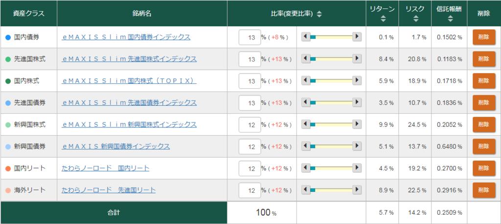 f:id:hiroaki510:20180220195017p:plain