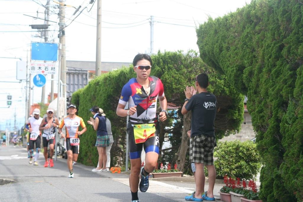f:id:hiroaki_saso:20170727085114j:plain