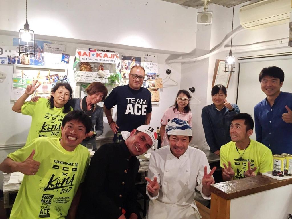f:id:hiroaki_saso:20171021101639j:plain