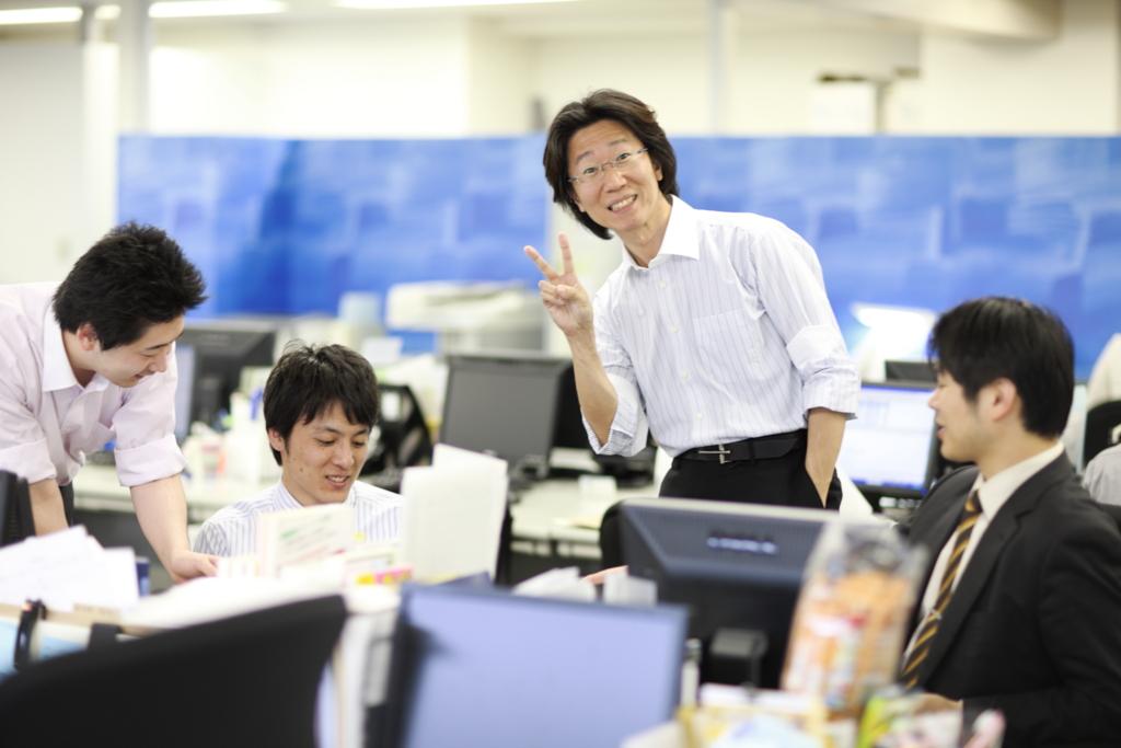 f:id:hiroakifuruoya:20160123111626j:plain
