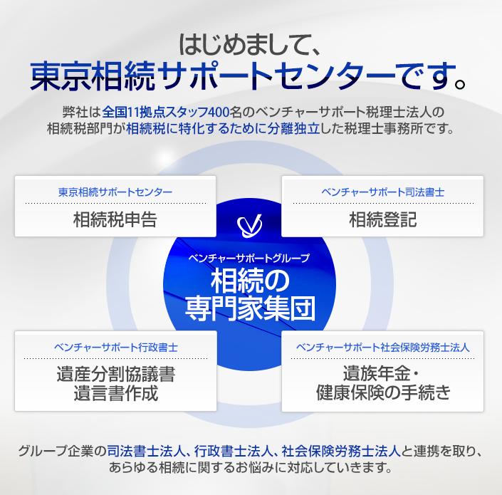 f:id:hiroakifuruoya:20170207210051p:plain