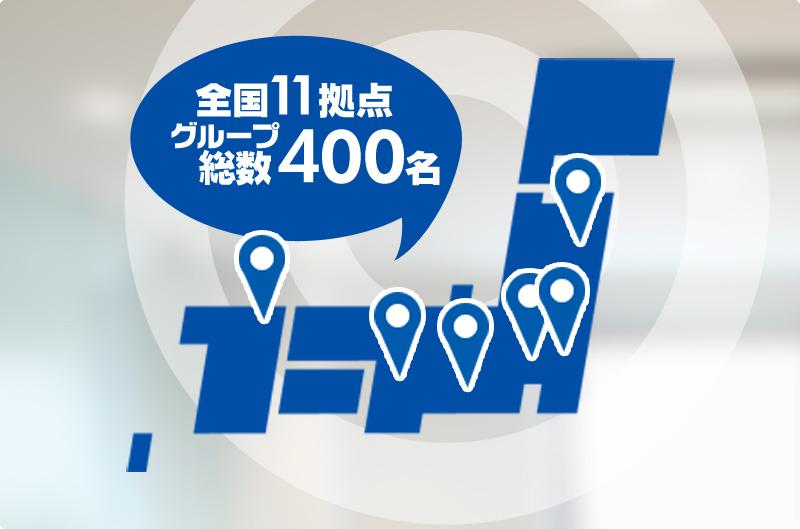 f:id:hiroakifuruoya:20170209183543j:plain
