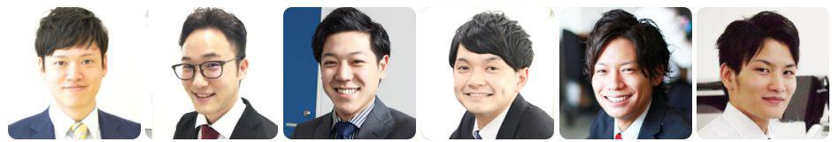 f:id:hiroakifuruoya:20190611153007j:plain