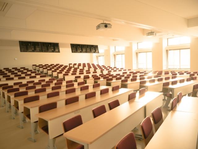 税法科目免除の大学院はここがオススメ!【東京版】