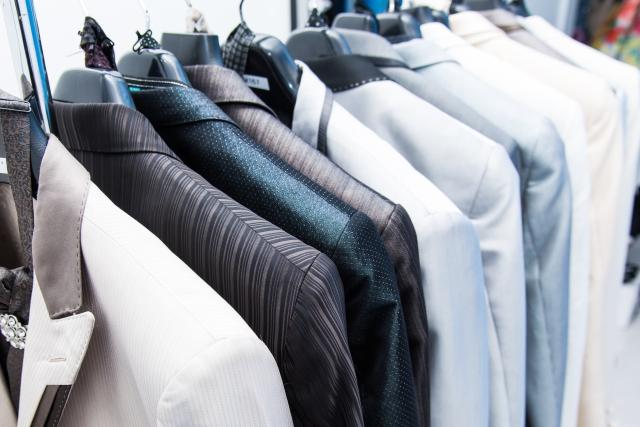 税理士事務所で働くのにふさわしい服装とは?