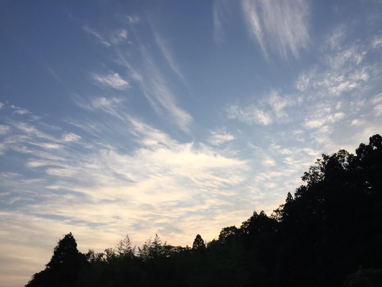 f:id:hiroakim:20150923055926j:image:w360
