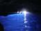 青の洞窟@イタリア カブリ島