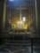 サン・ピエトロ大聖堂@バチカン