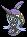 f:id:hiroakki:20201201004359p:plain