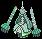 f:id:hiroakki:20201201004641p:plain