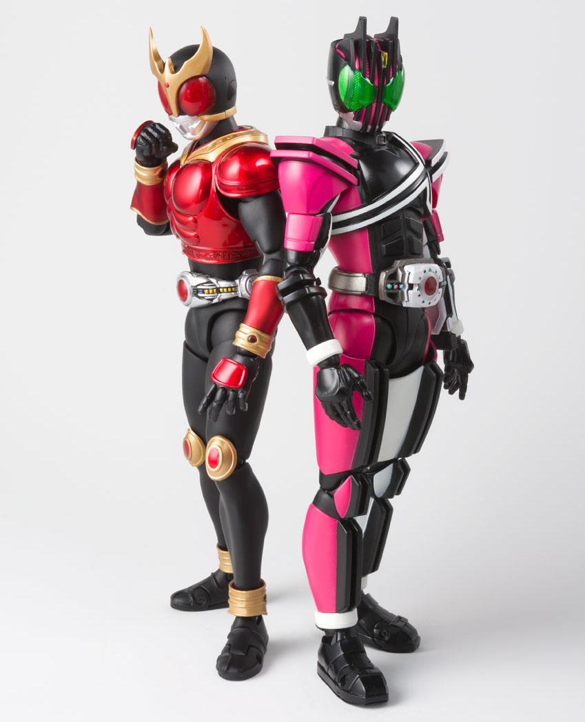 f:id:hiroban-ch:20190603205526j:plain