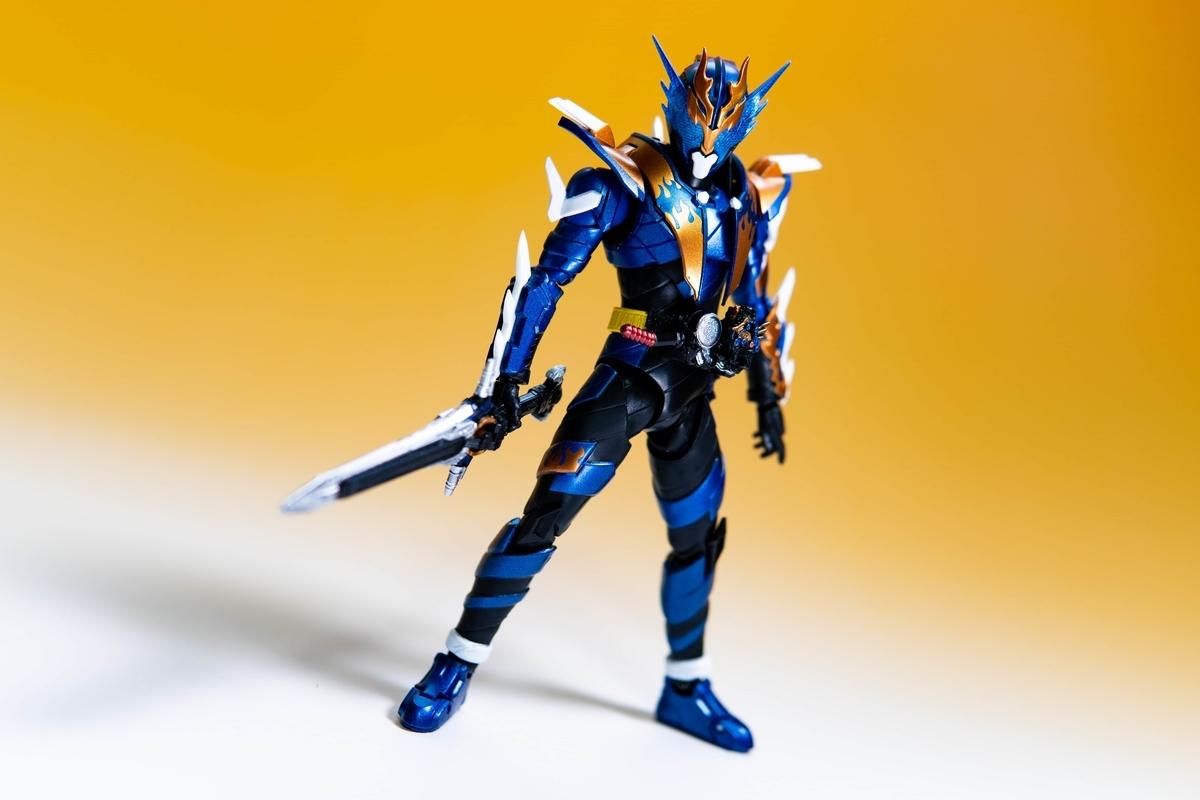 f:id:hiroban-ch:20190623145023j:plain