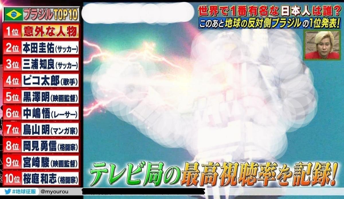 f:id:hiroban-ch:20191001005342j:plain