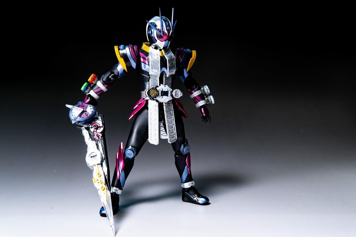 f:id:hiroban-ch:20191109023532j:plain