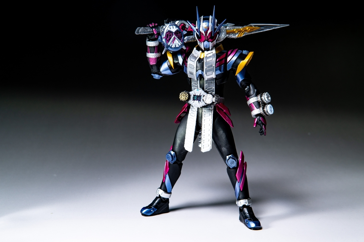 f:id:hiroban-ch:20191109024354j:plain