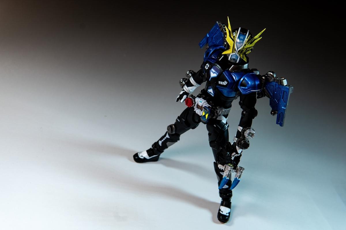 f:id:hiroban-ch:20200208224919j:plain