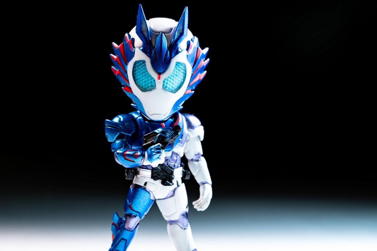 f:id:hiroban-ch:20200213002640j:plain