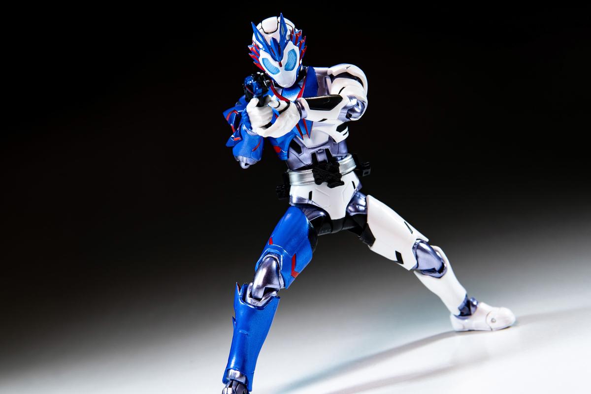 f:id:hiroban-ch:20200426142631j:plain