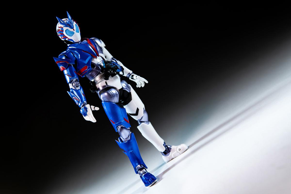 f:id:hiroban-ch:20200426143857j:plain