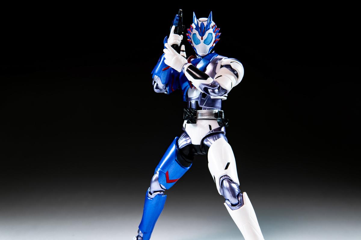 f:id:hiroban-ch:20200426221827j:plain