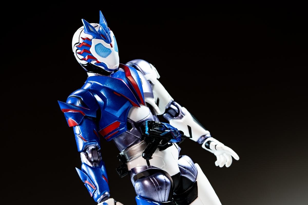 f:id:hiroban-ch:20200426230833j:plain