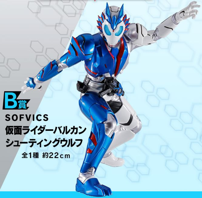 f:id:hiroban-ch:20200531000347j:plain