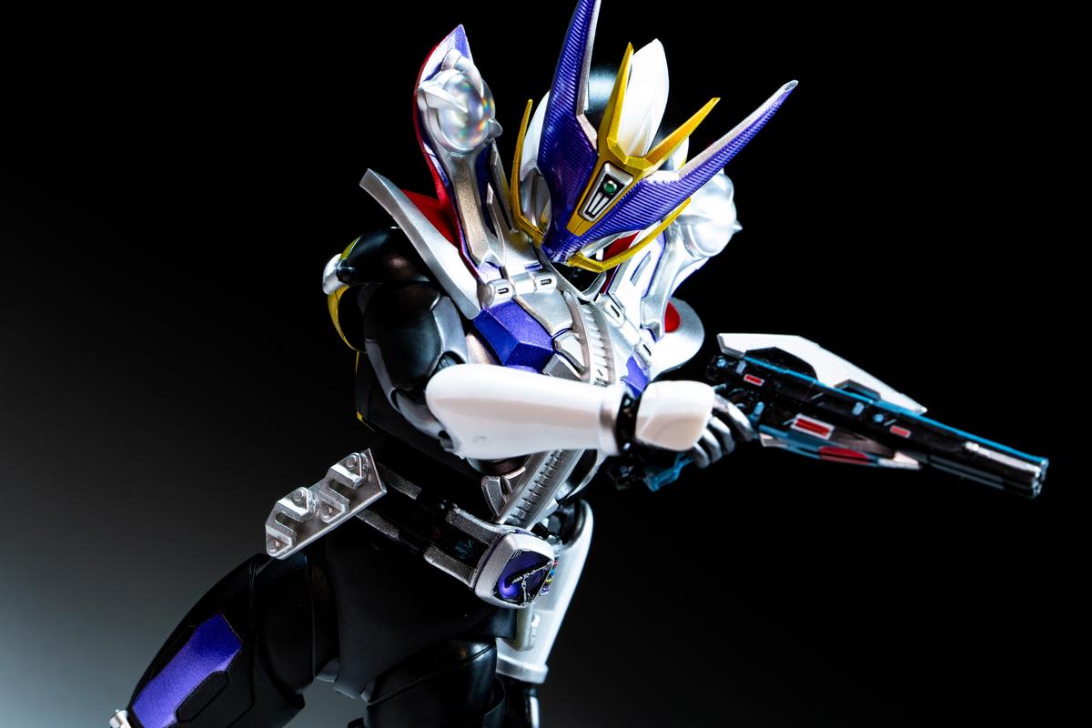 f:id:hiroban-ch:20200613231712j:plain