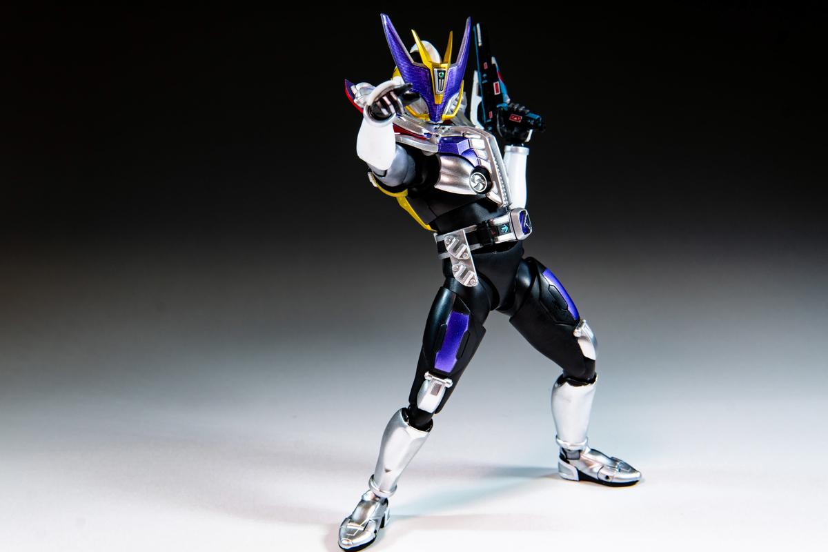 f:id:hiroban-ch:20200613234401j:plain