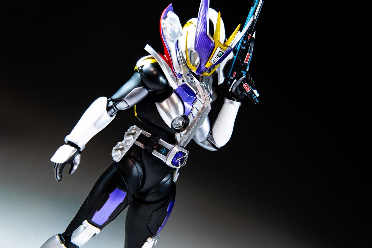 f:id:hiroban-ch:20200613235723j:plain