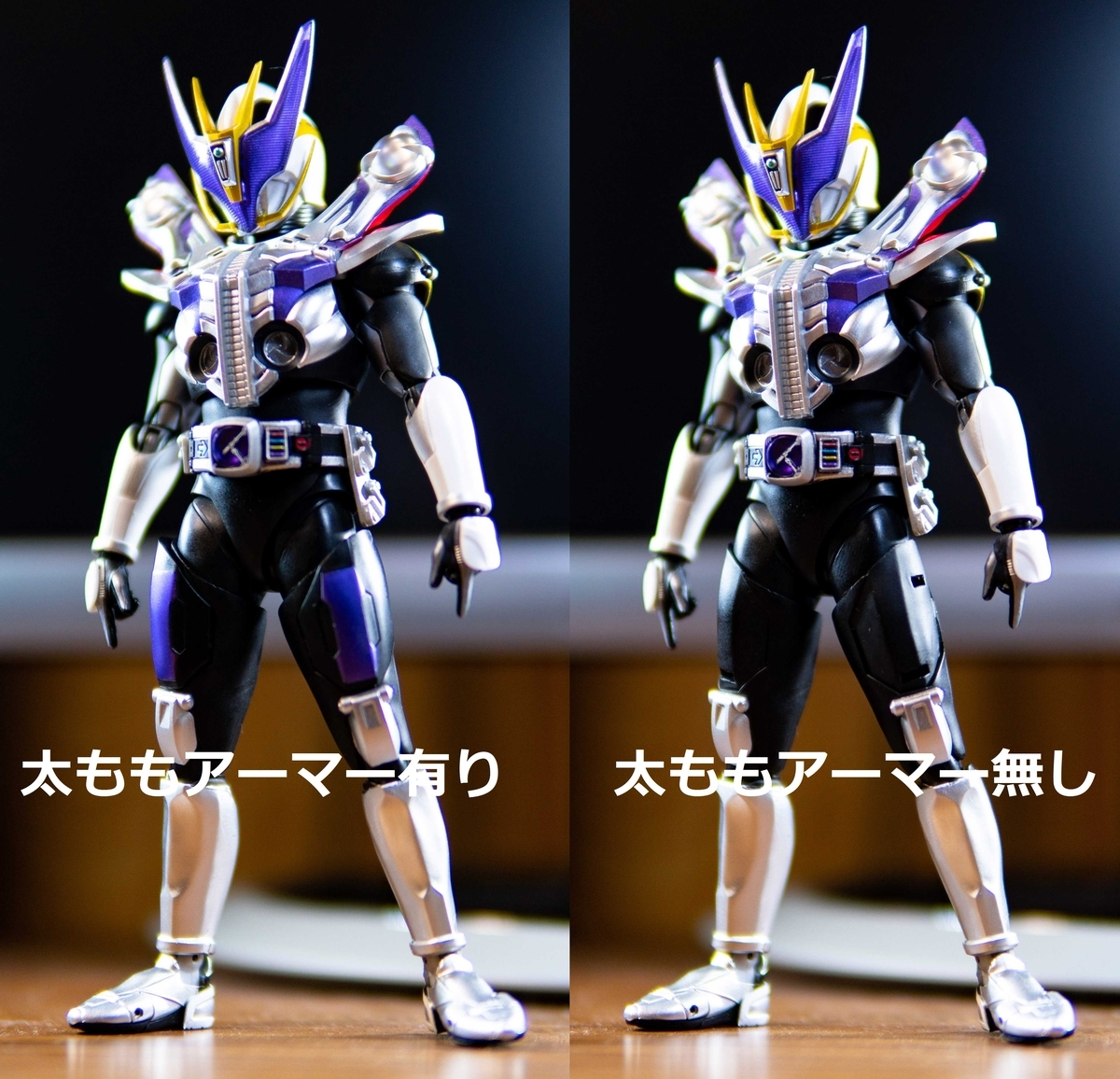 f:id:hiroban-ch:20200614004925j:plain