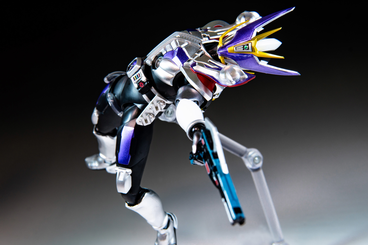 f:id:hiroban-ch:20200614010748j:plain