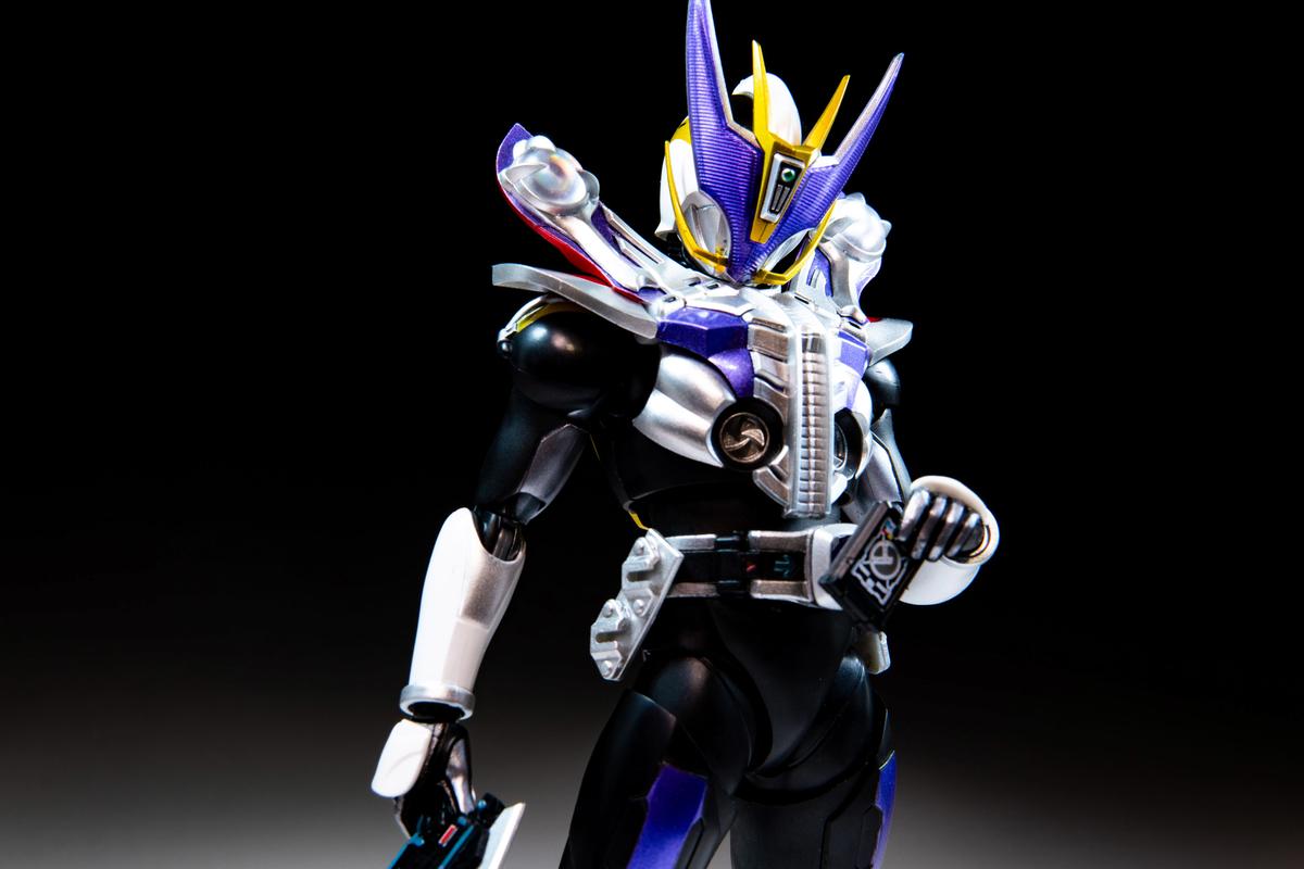 f:id:hiroban-ch:20200614012939j:plain