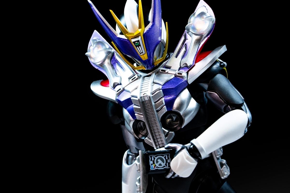 f:id:hiroban-ch:20200614014317j:plain