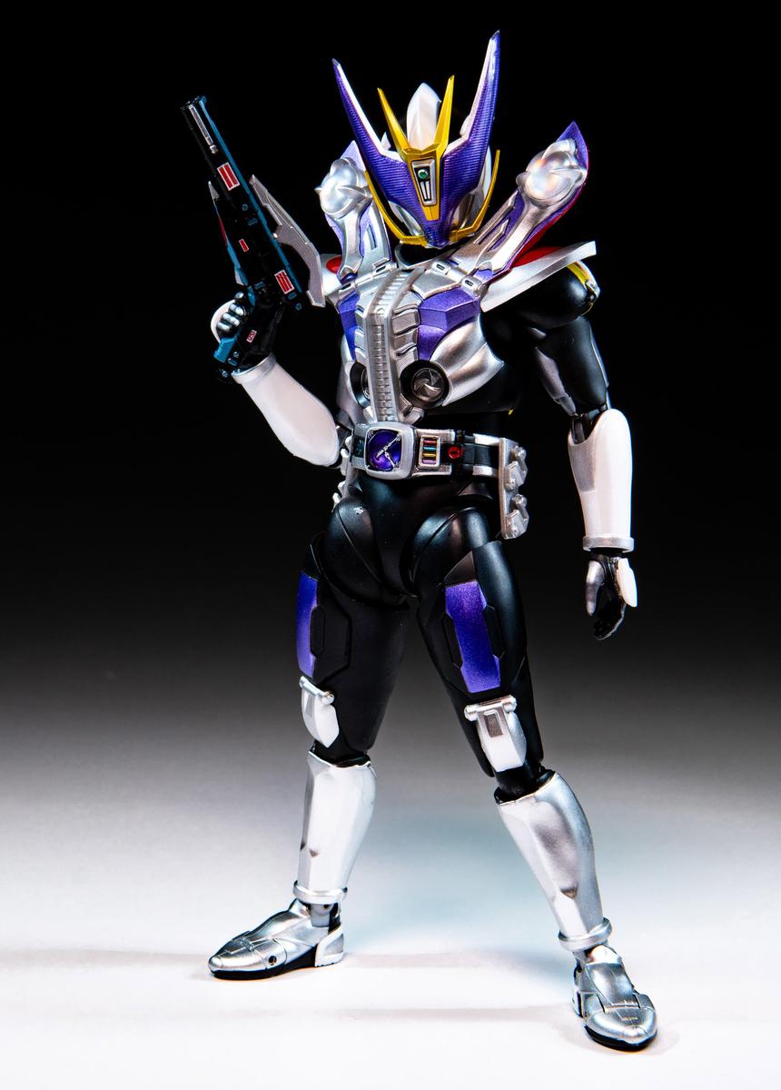 f:id:hiroban-ch:20200614020037j:plain
