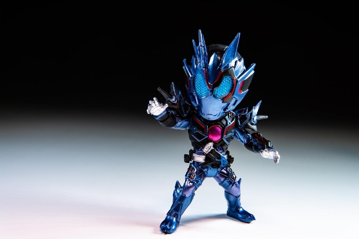 f:id:hiroban-ch:20200702231057j:plain