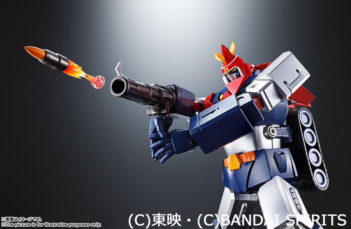 f:id:hiroban-ch:20200710001701j:plain