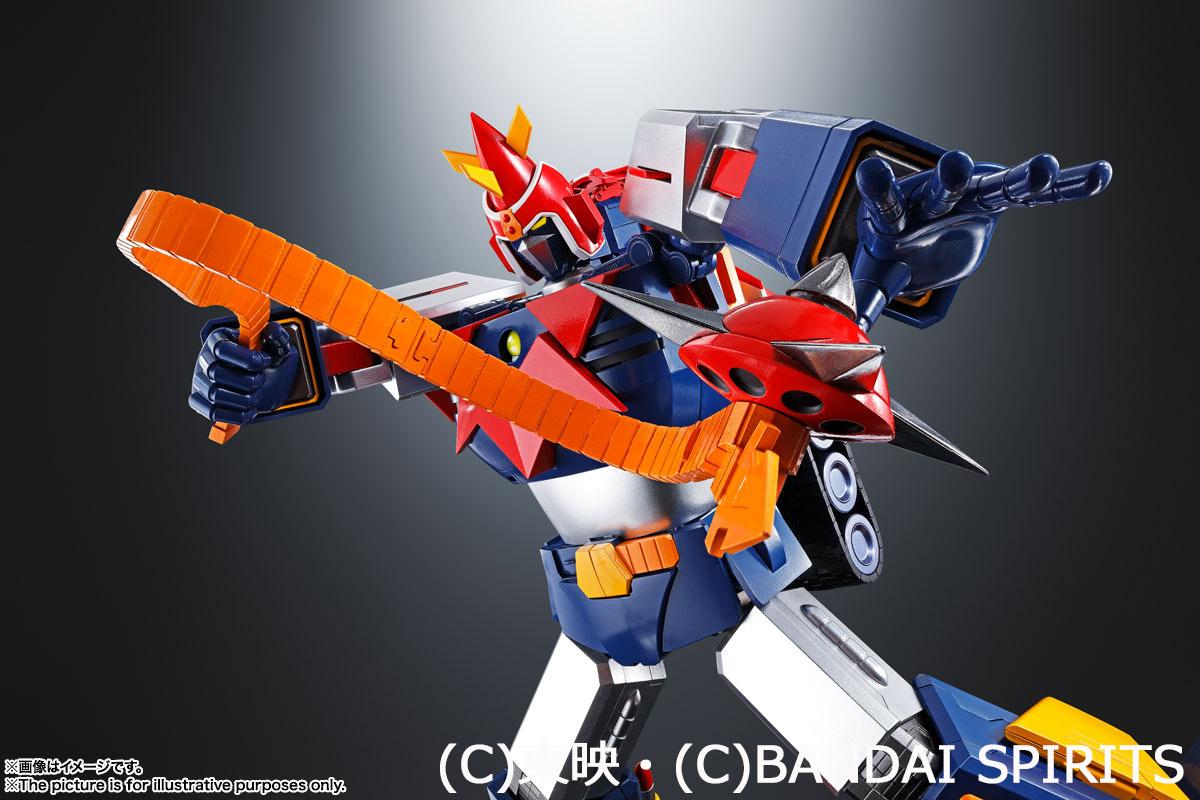 f:id:hiroban-ch:20200710001731j:plain