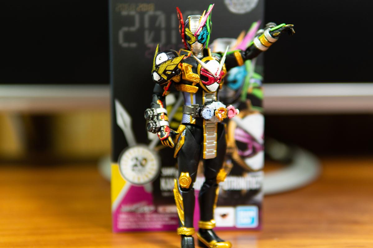 f:id:hiroban-ch:20200731005015j:plain