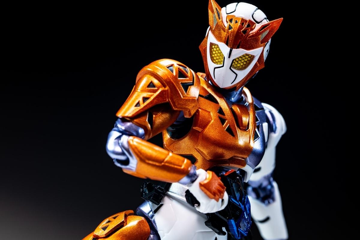 f:id:hiroban-ch:20200815030327j:plain