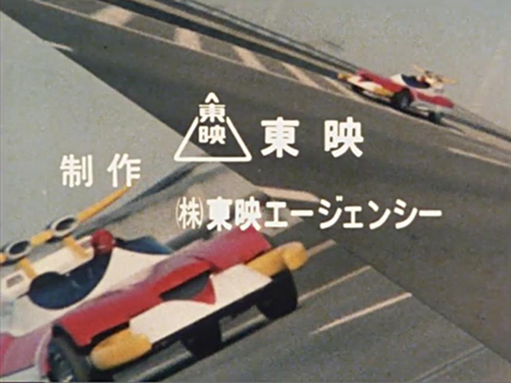 f:id:hiroban-ch:20200911004141p:plain