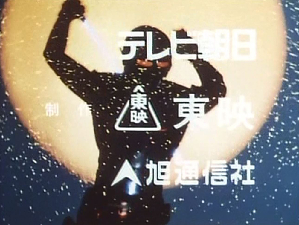 f:id:hiroban-ch:20200911005207j:plain