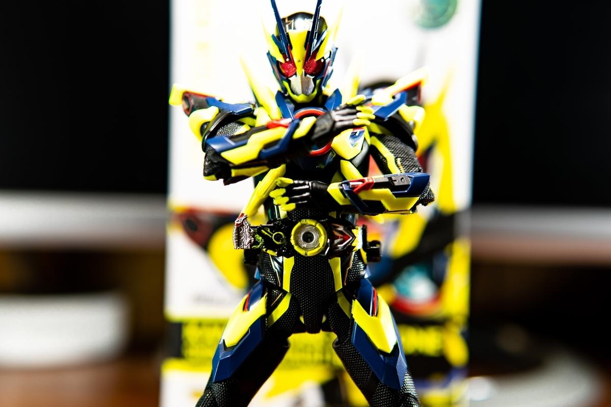 f:id:hiroban-ch:20201011014730j:plain