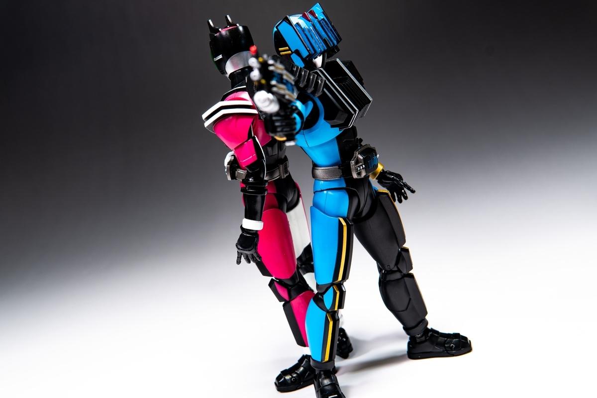 f:id:hiroban-ch:20201025000129j:plain