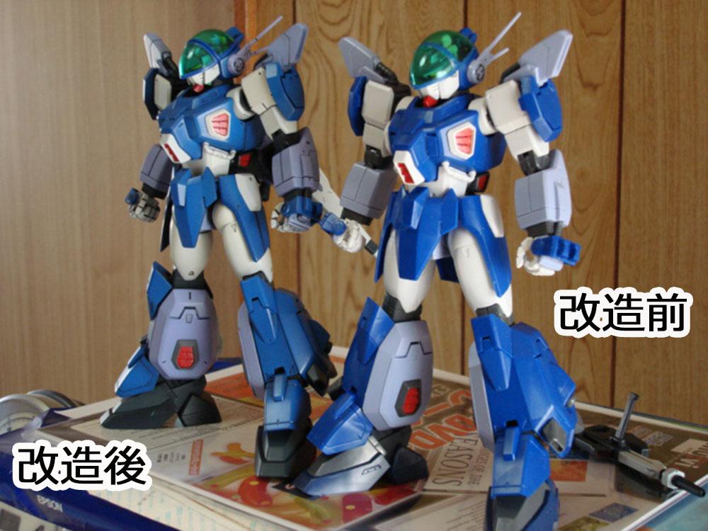 f:id:hiroban-ch:20201121235755j:plain